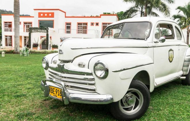 carro-clasico-2-1200x675